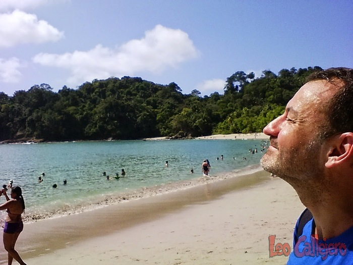 Costa Rica – Día 4 (28/12/14)