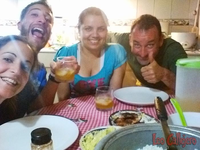 Costa Rica – Día 5 (29/12/14)