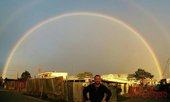 Costa Rica – Día 6 (30/12/14)