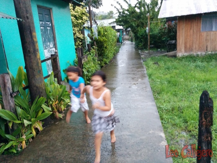 Costa Rica – Día 10 (03/01/15)