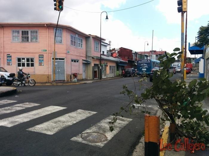 Costa Rica – Día 12 (05/01/15)
