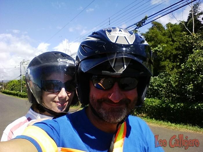 Costa Rica – Día 13 (06/01/15)