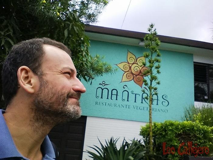 Costa Rica – Día 14 (07/01/15)