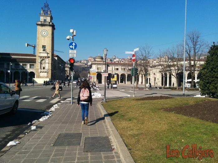 Italia – Día 8 (11/02/15)