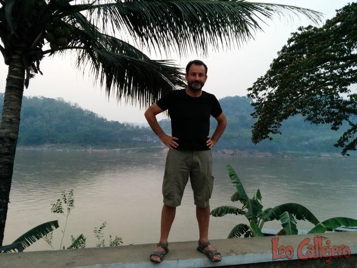 Laos – Día 9 (21/04/15)