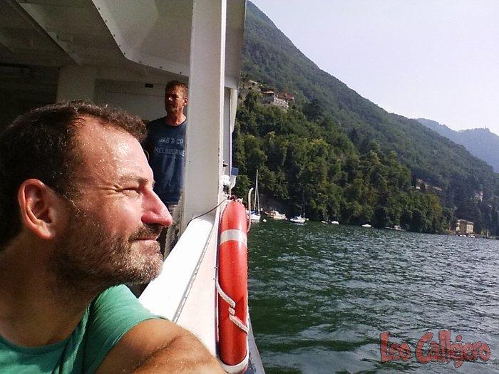 Italia – Día 3 (16/07/15)