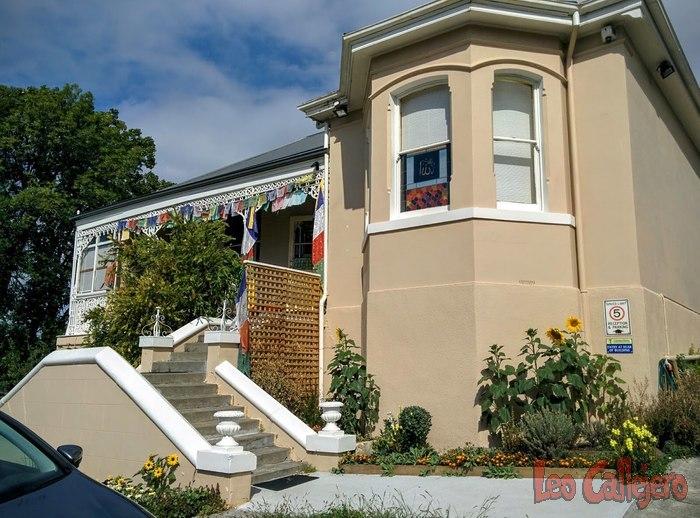 Australia (Tasmania) – Preparando la aventura a Bruny Island