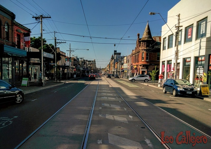 Australia (Melbourne) – Conociendo Melbourne