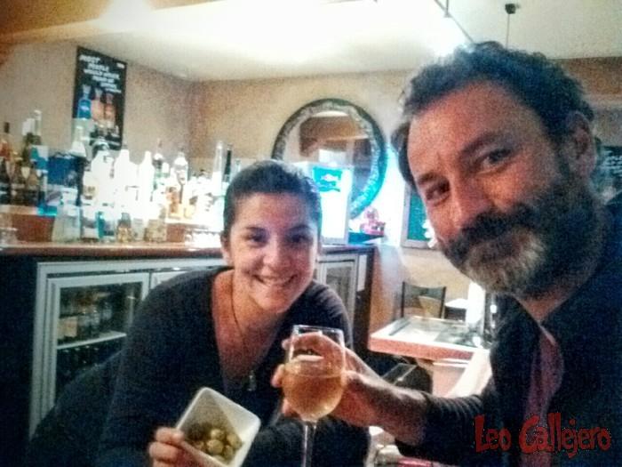 Nueva Zelanda (Rangataua) – de vinos en Clyde Hotel