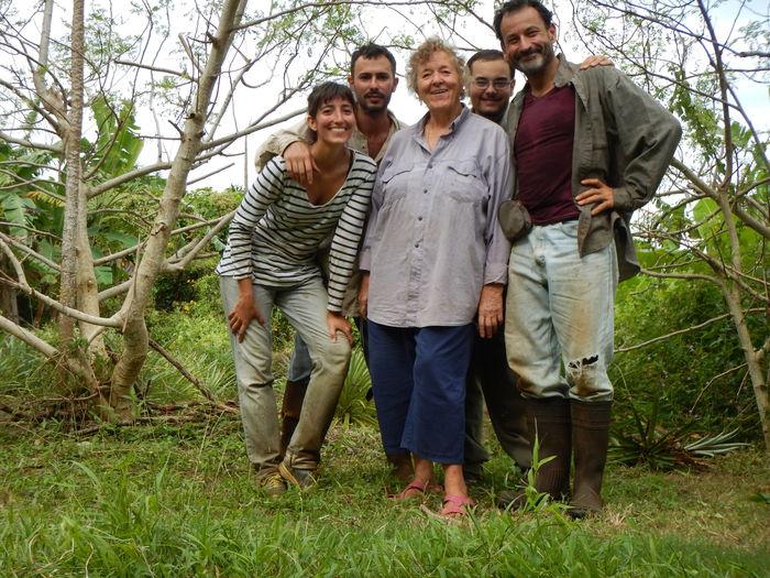 Cook Islands (Aitutaki) – The Aitutaki Experience
