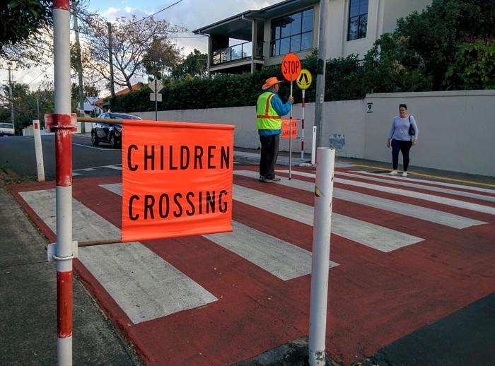 Australia – Últimos días en Ascot (Brisbane)