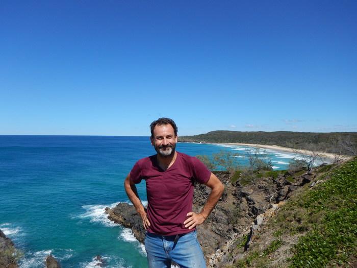 Australia – Sunshine Coast