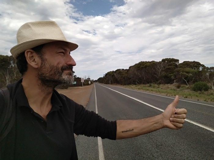 Australia (Kangaroo Island) – 1 Semana en Kangaroo Island