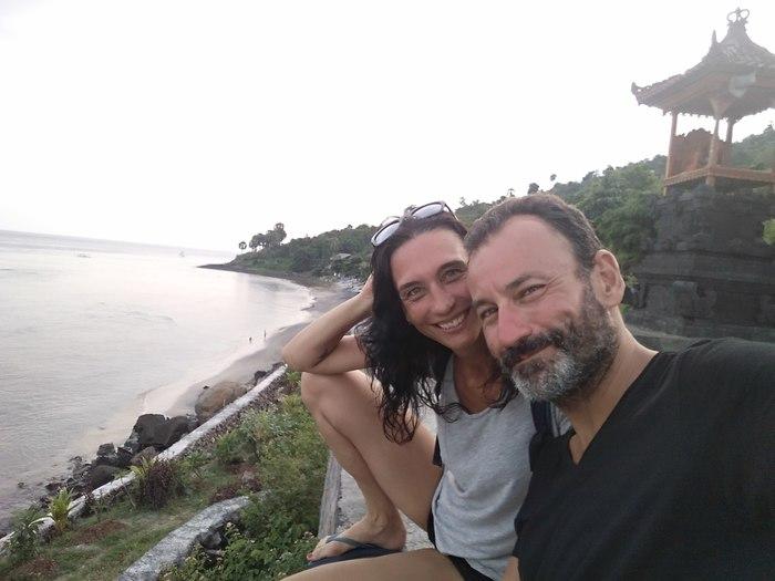 Indonesia (Bali) – Road Trip en Bali