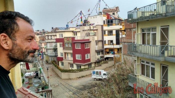 Nepal (Kathmandu) – Hola Nepal