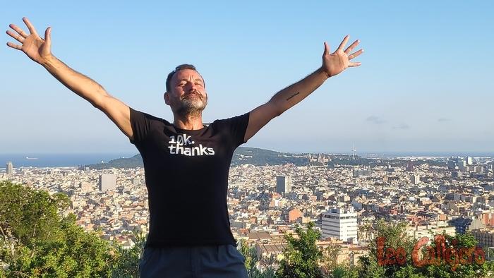 Catalunya (Barcelona) – De chapuzas en el Raval